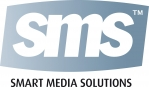 sms logo hires